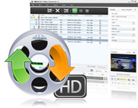 Software Video HD