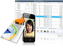 iPhone Magic per Mac, iphone software per mac
